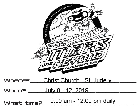 vbs2019pic1