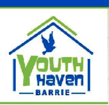 youthhaven logo